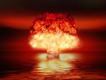 Doomsday Bomb - Online Teambuilding