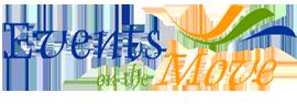 Teambuilding Concepten op Maat Logo