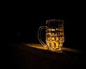 Virtuele Bier Tasting