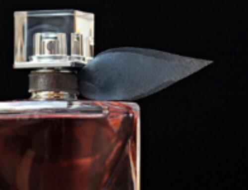 Parfum Initiatie