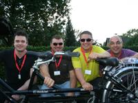 fietsstadsrally-teambuilding