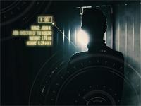 Missie Special Agent - Koezio