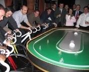 Vive Le Vélo - Teambuilding